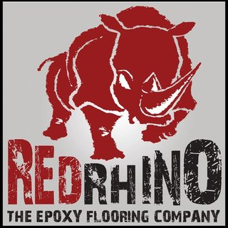 REDRHINO: The Epoxy Flooring Company - Arizona