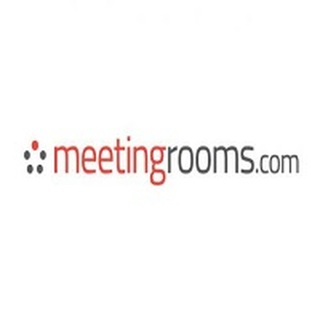 Meeting Rooms Ltd