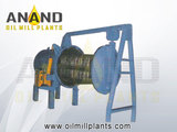 Profile Photos of oil expeller machines, oil refinery plant, steam ibr boiler in India