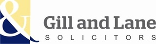 Gill and Lane Solicitors
