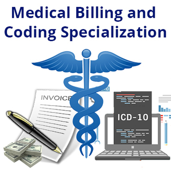 essay on medical billing