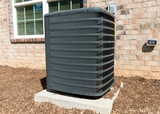 Profile Photos of AJS AC & Heating Services