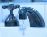 Profile Photos of Brisbane Plumbing and Drainage