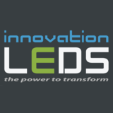 Profile Photos of Innovation LEDs