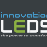 Innovation LEDs