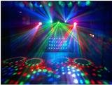Profile Photos of A1 Reliable Discotheques and Karaoke