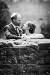 Profile Photos of Wedding Photography By Harry & Tanya