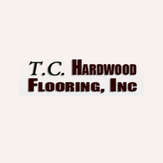 T.C. Hardwood Flooring, Inc