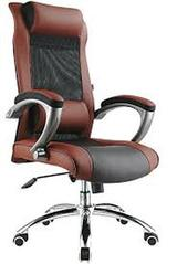 Pricelists of Best Ergonomic Office Chair Company – Kinmai