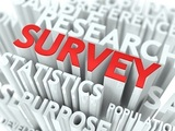 Profile Photos of Survey Data Analysis Services with Highest Accuracy