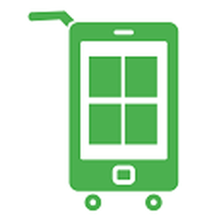 OhoShop mCommerce - Create Android & iOS eCommerce App