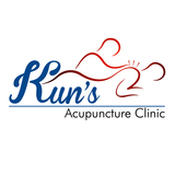 Pricelists of Kun's Acupuncture Clinic Mississauga