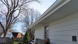 Profile Photos of Imperial Gutter Services