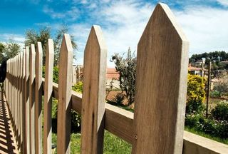 Glendale Fence Contractor