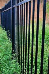 Pricelists of Glendale Fence Contractor