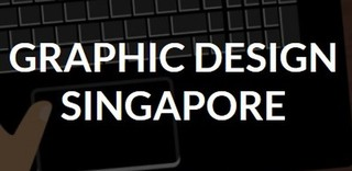 Graphic Design Singapore