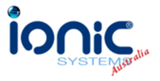 Ionic Systems Australia