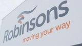 Profile Photos of Robinsons Removals (Bristol)