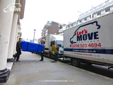 Profile Photos of Let's Move Removals