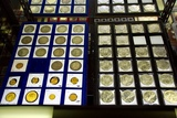 Profile Photos of Gemco Coins, Jewelry & Pawn Shop