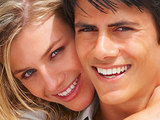 Maui Whitening Pensacola Teeth Whitening