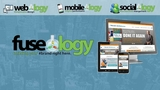 Pricelists of Vancouver Mobile Websites
