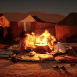 Morocco Tours and Camel Trekking in the desert,Marrakech fes Desert Tours