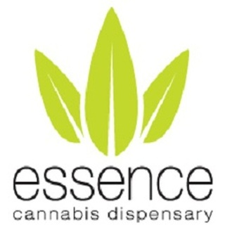 Las Vegas Medical Marijuana Dispensary Essence Vegas West