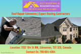 Profile Photos of A2Z Roofing & Renovation Ltd.