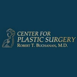 Center For Plastic Surgery- Robert T. Buchanan, M.D
