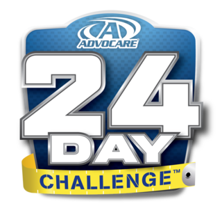 Find an AdvoCare Independent Distributor