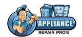 Appliance Repair Pros, Inc, Encino
