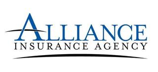 Alliance Insurance Agency Services, Inc