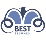Best Resumes Inc.