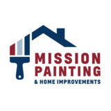 Mission Painting and Home Improvements
