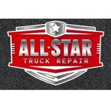 All Star Truck Repair 12230 Kindred St.