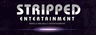 Stripped Entertainment