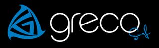 Greco Surfboards, LLC.
