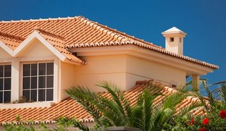 Atlanta New and Replacement Roofing Company