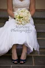 Profile Photos of Wedding Photographers Georgia-Marion's Photography