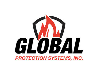 Global Protection Systems, Inc.