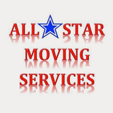 Profile Photos of All Star Moving Services