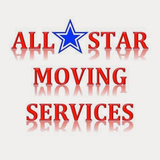 All Star Moving Services