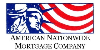 American Nationwide Mortgage Company