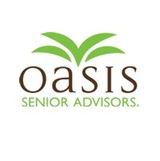 Oasis Senior Advisors - North Shore of Long Island, Huntington Station