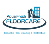Profile Photos of Aqua Fresh Floor Care