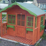Profile Photos of Wrights Sheds Ltd