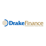 Drake Finance, Inc., Miami