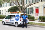 Profile Photos of ADT Security Services, LLC.