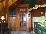 Profile Photos of The Catskills Bed and Breakfast and Spa